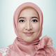 dr. Tri Puspita Prihatinningrum AF., Sp.KK merupakan dokter spesialis penyakit kulit dan kelamin di RS Hermina Padang di Padang
