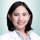 dr. Tri Rejeki Herdiana, Sp.M merupakan dokter spesialis mata di RS Mata Jakarta Eye Center (JEC) Menteng di Jakarta Pusat