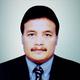 dr. Tri Sarjana, Sp.B merupakan dokter spesialis bedah umum di RS Bakti Timah Karimun di Karimun