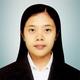 dr. Tri Sondang Kartikawati Situmorang, Sp.A, M.Sc merupakan dokter spesialis anak