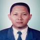 dr. Tri Sugeng Hariadi, Sp.OG merupakan dokter spesialis kebidanan dan kandungan di RSU Sylvani Binjai di Binjai