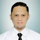dr. Tri Sunu Agung Nugroho, Sp.U merupakan dokter spesialis urologi di RS Permata Jonggol di Bogor