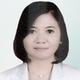 dr. Tri Wahyu Setyaningsih, Sp.M merupakan dokter spesialis mata di RS Pusat Pertamina di Jakarta Selatan