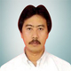 dr. Tri Wahyudi, Sp.OG merupakan dokter spesialis kebidanan dan kandungan di RS Bersalin Jeumpa Pontianak di Pontianak