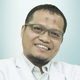 dr. Tri Wahyudi, Sp.S, FINS merupakan dokter spesialis saraf di RS YARSI di Jakarta Pusat