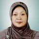 dr. Tri Wahyuni Budiningsih, Sp.M merupakan dokter spesialis mata di RS Qolbu Insan Mulia di Batang