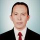 dr. Tri Widodo, Sp.PD merupakan dokter spesialis penyakit dalam di RSUP Soeradji Tirtonegoro di Klaten