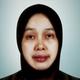 dr. Tri Yanti Rahayuningsih, Sp.A(K) merupakan dokter spesialis anak konsultan di RS Hermina Bekasi di Bekasi