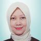 dr. Tri Yuniarti, Sp.OG merupakan dokter spesialis kebidanan dan kandungan di RS Ichsan Medical Centre (IMC) Bintaro di Tangerang Selatan