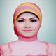 dr. Tria Meirissa merupakan dokter umum di RS Karya Charitas Kenten di Palembang