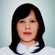 dr. Triana Agustin, Sp.KK merupakan dokter spesialis penyakit kulit dan kelamin di Erha Clinic Tebet di Jakarta Selatan