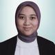 dr. Triana Ayuningtyas, Sp.S merupakan dokter spesialis saraf di RS Universitas Indonesia (RSUI) di Depok