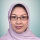 dr. Triana Yani Wardhani, Sp.OG merupakan dokter spesialis kebidanan dan kandungan