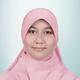 dr. Triani Hastuti H, Sp.KK merupakan dokter spesialis penyakit kulit dan kelamin di RS Hermina Makasar di Makassar
