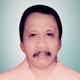 dr. Tridjokotomo S., Sp.OG merupakan dokter spesialis kebidanan dan kandungan di RS Mitra Husada Pringsewu di Pringsewu