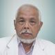 dr. H. Trihadji, Sp.BS merupakan dokter spesialis bedah saraf di Mayapada Hospital Bogor BMC di Bogor