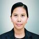 dr. Trimardiana Maha, Sp.An  merupakan dokter spesialis anestesi di RS Pondok Indah (RSPI) - Puri Indah di Jakarta Barat