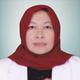 dr. Triniyanti Edyaningsih merupakan dokter umum di RSUD Cibabat di Cimahi