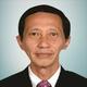 dr. Trinugroho Heri Fadjari, Sp.PD-KHOM merupakan dokter spesialis penyakit dalam konsultan hematologi onkologi di RS Santo Borromeus di Bandung