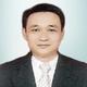 dr. Trio Adoratee Lieming Putra, Sp.PD merupakan dokter spesialis penyakit dalam di RS Murni Teguh Memorial Medan di Medan