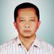 dr. Tripni Prihutomo S.E., Sp.A merupakan dokter spesialis anak di RS Sentra Medika Cikarang di Bekasi