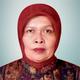 dr. Trisna Desmiati, Sp.KFR merupakan dokter spesialis kedokteran fisik dan rehabilitasi di RSIA Kemang Medical Care di Jakarta Selatan