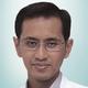 dr. Trisna Haryo Prasetyo, Sp.An-KIC merupakan dokter spesialis anestesi konsultan intensive care di Omni Hospital Alam Sutera di Tangerang Selatan