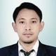 dr. Trisno Kushartoyo, Sp.OG merupakan dokter spesialis kebidanan dan kandungan