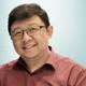 dr. Triswan Harapan, Sp.BTKV merupakan dokter spesialis bedah toraks kardiovaskular di MRCCC Siloam Hospitals Semanggi di Jakarta Selatan
