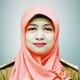 dr. Triyani Rositasari merupakan dokter umum di RSU Surya Asih di Pringsewu
