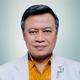 dr. Triyanta Yuli Pramana, Sp.PD-KGEH merupakan dokter spesialis penyakit dalam konsultan gastroenterologi hepatologi di RS Dr. Oen Surakarta di Surakarta