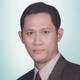dr. Triza Arif Santosa, Sp.A merupakan dokter spesialis anak di RS Hermina Bekasi di Bekasi