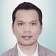 dr. Troydimas Panjaitan, Sp.OT merupakan dokter spesialis bedah ortopedi