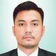dr. Tubagus Mochamad Aria Santika merupakan dokter umum di RS Olahraga Nasional di Jakarta Timur