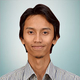 dr. Tulus Widiyanto, Sp.PD merupakan dokter spesialis penyakit dalam di RS Al-Islam Bandung di Bandung
