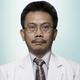 dr. Tumpal Yansen Sihombing, Sp.A merupakan dokter spesialis anak di RS Hermina Grand Wisata di Bekasi