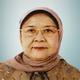 dr. Tun Kurniasih Bastaman, Sp.KJ merupakan dokter spesialis kedokteran jiwa di RS Jiwa Dharmawangsa di Jakarta Selatan
