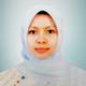dr. Tuti Handayani, Sp.Rad merupakan dokter spesialis radiologi di RS Hermina Padang di Padang