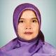 dr. Tuti Nelvia, Sp.THT-KL merupakan dokter spesialis THT di RSU Islam Ibnu Sina Kota Payakumbuh di Payakumbuh