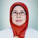 dr. Tuti Widowati, Sp.Rad merupakan dokter spesialis radiologi di RS Palang Biru Kutoarjo di Purworejo