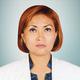 dr. Tutwuri Handayani, Sp.THT-KL merupakan dokter spesialis THT di RS Kasih Ibu Denpasar di Denpasar