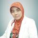 dr. Tuty Herawaty, Sp.A merupakan dokter spesialis anak di RS Permata Cibubur di Bekasi