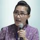 dr. Tuty Mariana, Sp.A merupakan dokter spesialis anak di RS Awal Bros Bekasi Timur di Bekasi