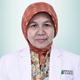 dr. Tuty Rahayu, Sp.A(K) merupakan dokter spesialis anak konsultan di RS YARSI di Jakarta Pusat
