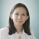 dr. Tuty, Sp.KJ merupakan dokter spesialis kedokteran jiwa di RS Columbia Asia Medan di Medan