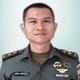 dr. Ucok Harianto Gumarang Urat Sagala, Sp.Rad merupakan dokter spesialis radiologi di RSU Sufina Aziz di Medan