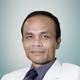 dr. Ucok Parlindungan Pasaribu, Sp.M(K) merupakan dokter spesialis mata konsultan di RS Mata Jakarta Eye Center (JEC) Menteng di Jakarta Pusat