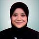 dr. Ulfah Kartikasari merupakan dokter umum di RSIA Bunda Aisyah di Tasikmalaya