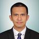 dr. Ulil Abshor, Sp.An merupakan dokter spesialis anestesi di RS Aqidah di Tangerang