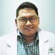 dr. Ulul Albab, Sp.OG merupakan dokter spesialis kebidanan dan kandungan di RS Aulia di Jakarta Selatan